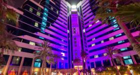 Elite Resort & Spa