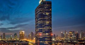 DAMAC Maison Dubai Mall